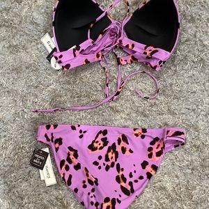Hula Honey bikini